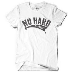 www.tshirt-factory.com/no-hard-feelings.html