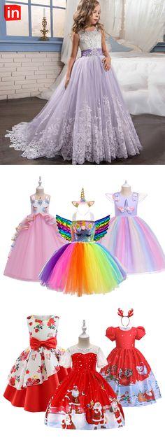 Little Girl Dress Patterns, Little Girl Dresses, Girls Dresses, Flower Girl Dresses, Pretty Dresses, Beautiful Dresses, Flower Girl Pictures, Green Bridesmaid Dresses, Famous Girls