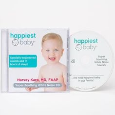 This download includes the following MP3 tracks: Strong Hair Dryer – Calms Fussy Babies Fast & Vigorous – The Best Sound for the Fussiest Babies Moderate – Gradually Guides Your Baby to Calm Mellow – Womb Sounds for a Full Night's Sleep Hair Dryer – Boosts Sleep for Light Sleepers Rain – Peaceful and Soothing for I