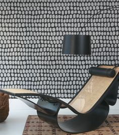 """""""Um escritório, muitas criações"""" - Além de projetos de arquitetura e design de interiores, o escritório Rosenbaum® assina um vasto catálogo de produtos para diversas empresas, inclusive fora do Brasil."""