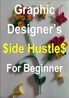 Better life Challenge - Better life Inspiration - How To Have A Better life Ideas - - Better life Quotes Motivation - Better life Bags Work From Home Moms, Make Money From Home, Make Money Online, Better Life Bags, Better Life Quotes, Custom Clothes, Custom Shoes, Virtual Assistant Jobs, Life Journal