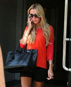 Hermes I\u0026#39;m in Love on Pinterest | Hermes, Hermes Birkin and Hermes ...