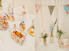 #weddings #weddingvenuefrance #style #marrymeinfrance #engaged #sunflowers #countryside #vineyard #southwestfrance #sweetietable