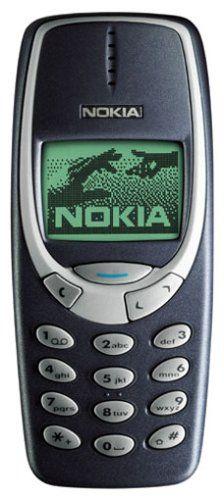 Nokia 3310 PORT Orange Contra  Mobile Phone - http://www.computerlaptoprepairsyork.co.uk/mobile-phones/nokia-3310-port-orange-contra-mobile-phone