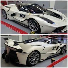 Ferrari FXX Concept - Vheasy Auto Blog Dubai - To stay up with the latest Auto News from the Middle East Subscriber Here - http://www.vheasy.com/auto-blog-dubai/