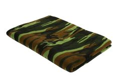 Camo Blankets, Polar Fleece Blankets, Blankets For Sale, Camping Blanket, Picnic Blanket, Outdoor Blanket, Robber Halloween Costume, Army Hat, Cold Weather Gear