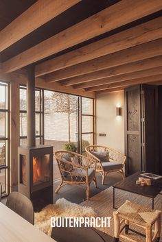 Pergola Patio, Backyard Patio, Cottage Design, House Design, Beach House Deck, Dream House Interior, Modern Farmhouse Exterior, Living Spaces, Home And Garden