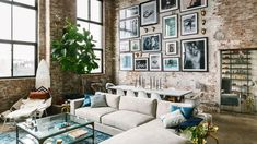 2018 Decor Trends to Try in the New Year | StyleCaster