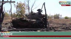 Донбасс Срочные новости (ДНР, ЛНР) 07.09-08.09.2014 / Donbass  Urgent news
