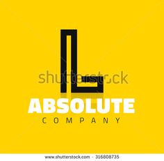 Letter L Logo Stock Photos, Images, & Pictures | Shutterstock