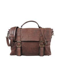 FRYE - Τσάντα γραφείου Bags, Handbags, Dime Bags, Lv Bags, Purses, Bag, Pocket