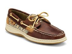 Sperry Top-Sider Women's Bluefish 2-Eye Sequins Sperry Top-Sider. $74.95