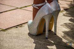 I love them Shoes!!! Sexy OOOO