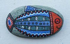 Virginia, Beaded Bracelets, Jewelry, Design, Art, Art Background, Jewlery, Jewerly, Pearl Bracelets