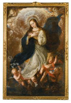 cerezo the imm ||| religious - single-figure ||| sotheby's l15030lot74g4pen
