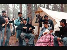 97th Regimental String Band - Lorena (Civil War Music) The name Lorena, Lourraine, and various other versions of this name show up in my family tree many times from the late 1800's-early 1900's. Beautiful song!