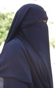 The Little Black Dress  A Story of Modesty