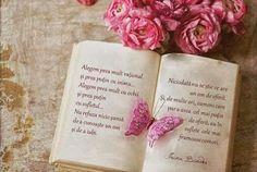 "Fluturi- Irina Binder VOL 1 Autor: Irina Binder Numar pagini: 262 An aparitie: 2013 Gen: Romance Nota: Citate: ""Azi . Butterfly Books, Book Letters, World Of Books, Tears Of Joy, Cute Love Quotes, Love Photography, Great Books, Book Quotes, Life Quotes"