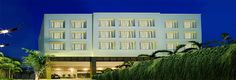 Fortune Select Palms is a stunning 5 Star #LuxuryHotel in #Chennai. Fortune Select Palms inculcates contemporary modishness in design with its state of the art architecture and offers its #guests a perfect combination of modern services and traditional Indian #hospitality without departing from the vibrant charm of the city. #fivestarhotels #luxuryatitsbest #travel