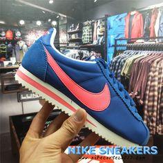 clasicos Descuento Nike Air Max Zero SI bambas Nike Mujer