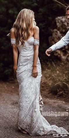 Sweetheart Lace Mermaid Wedding Dresses Online, Cheap Lace Bridal Dresses, – The Best Ideas How To Dress For A Wedding, Wedding Dress Train, Lace Mermaid Wedding Dress, Perfect Wedding Dress, Mermaid Dresses, Cheap Wedding Dress, Bridal Lace, Dream Wedding, Western Wedding Dresses