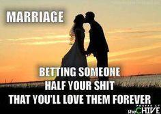 bwahahahaha! too true