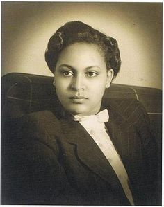Her Imperial Highness Princess Sara Gizaw, Duchess of Harrar Wife of Prince Makonnen Duke of Harrar, the second son of Emperor Haile Selassie of Ethiopia Haile Selassie, 3d Foto, Black Royalty, African Royalty, Art Africain, My Black Is Beautiful, Beautiful Women, Black History Facts, African Diaspora