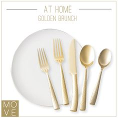 Host Your Own Sophisticated Sunday Brunch Brunch, Gems, Entertaining, Tableware, Happy, Pretty, Kitchen, Dinnerware, Cooking