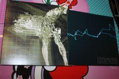 * HYDE * L'ARC EN CIEL - Love Flies -  singles digipack CD *Japan*JRock
