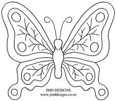 Free Wood Burning Patterns For Beginners