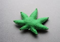 Canna Leaf Catnip Toys Pot Leaf Cat Toys are by NimbusNovelties Catnip Toys, Pet Toys, Kitten Toys, Owning A Cat, Loose Hairstyles, Diy Stuffed Animals, Figure It Out, Leaf Shapes, Cat Food