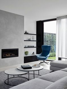 21 Modern Living Rooms Ideas and Decoration Pictures [New] 21 Modern Living Rooms Ideas and Decoration Pictures [New] Monica Touch touchmonica Home Therapy Simple living room design ideas. How […] modern living room Room Design, Interior, Home, Living Room Decor Curtains, Simple Living Room Designs, Simple Living Room, Interior Design, Living Decor, Living Room Designs