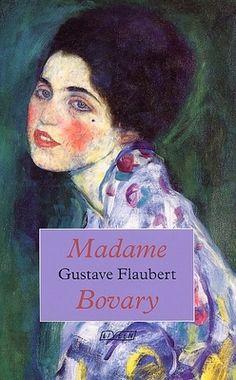 G. Flaubert: Madame Bovary