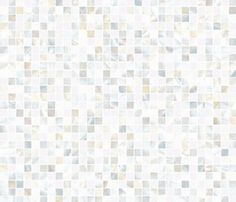NACARE BLANCO - Designer Ceramic mosaics from Porcelanosa ✓ all information ✓ high-resolution images ✓ CADs ✓ catalogues ✓ contact information. Tub Tile, Bathroom Floor Tiles, Shower Tiles, Mosaic Wall, Wall Tiles, Porcelanosa Tiles, Master Shower, Master Bath, Mermaid Cove