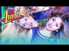 "Elenco de Soy Luna - ¿Cómo Me Ves? (""Soy Luna"" Momento Musical/Open Music #1) - YouTube"