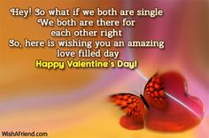 9 Best Valentines Day Messages Images On Pinterest Happy