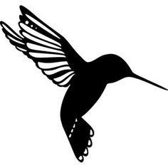 Inverted silhouette stencil Bird 15 x 15 cm Inverted stencil Creavea Silhouette Clip Art, Silhouette Images, Animal Silhouette, Silhouette Portrait, Bird Stencil, Stencil Art, Stencils, Button Art, Grafik Design