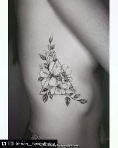 A wide variety of small tattoos for women small meaningful tattoos Rib Tattoos For Women, Tattoos For Women Flowers, Shoulder Tattoos For Women, Unique Women Tattoos, Feminine Shoulder Tattoos, Mandala Tattoos For Women, Feminine Tattoo Sleeves, Back Of Shoulder Tattoo, Feminine Tattoos