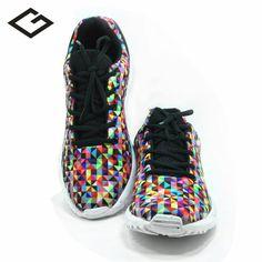 half off 7fc23 3451d Guinga zapatos hombres y mujeres zapatos casuales zapatos de moda mujer de  impresión zapatos hombre mujer amante zapatillas deportivas zapatos de  Plataforma ...