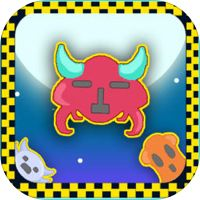 Galaxy Invaders Connect 3 Challenge by Lorraine Krueger Top Apps, Game App, Free Android, Lorraine, Ipod Touch, Games To Play, Connection, Ios, Gaming