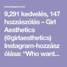 """9,291 kedvelés, 147 hozzászólás – Girl Aesthetics (@girlaesthetics) Instagram-hozzászólása: """"Who wants to grow their HAMMIES🐽 My hamstrings have grown sooo much since I've started my fitness…"""""""