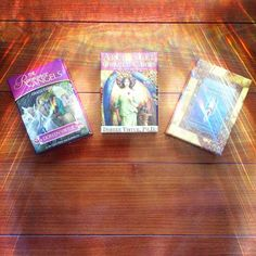 Very helpful.. I've been connecting through my angel cards for years. Interested in a reading!? I now do in person sessions & online worldwide! Email me: justines.stream@gmail.com #angelmessages #angelcards #angels #messages #positive #help #helpful #light #love #guidance #connecting #connect #spirit #source #love #divine