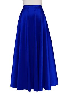Summer Family Picture Outfits Discover Teal Taffeta Skirt Long Formal Skirt A-line Bridesamids Skirt Floor Length Evening Skirt Plus Size Prom Gown XS S M L XL Evening Skirts, Evening Outfits, Plus Size Prom, Plus Size Skirts, Long Skirt Formal, Formal Prom, Lehenga Designs Simple, Bridesmaid Skirts, Teal Bridesmaids