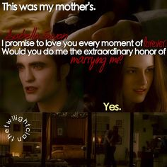 Twilight Saga @thetwilightclan Instagram photos | Websta