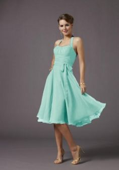 1000 Images About Bridesmaid Dresses On Pinterest Teal