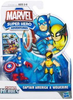 Your Everything Wolverine Store - The Best Wolverine Stuff On The 'Net - adamantiumclaws.com #wolverine #thewolverine #xmenmovie #xmen #claws #actionfigure #xmentoys #wolverinefigure #wolverineactionfigure #wolverinetoys #toys