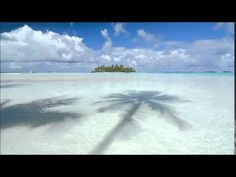 ▶ Abraham Hicks - There are No New Thoughts - big stuff here. perpetual focusing and expansion.