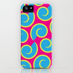 Pop Shell iPhone & iPod Case by Shu - $35.00