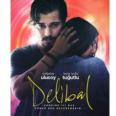 @cagatayulusoy #delibal