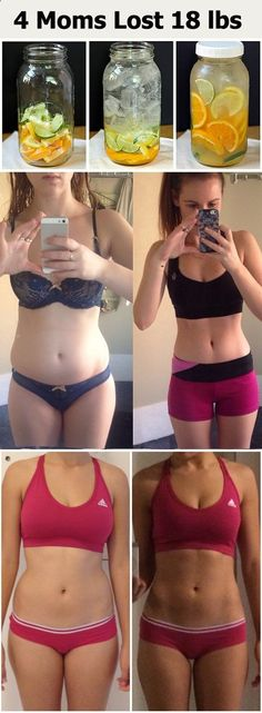 Raspberry diet. FAT will be burned for 7 days! 100% guarantee of Lossing WEIGHT!